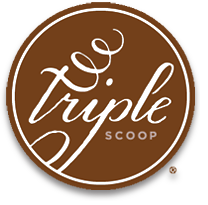 Triple Scoop coupon codes