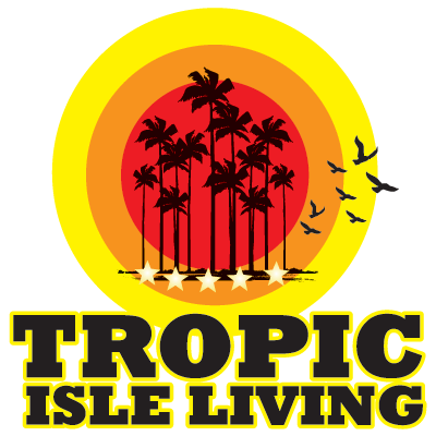 Tropic Isle Living coupon codes