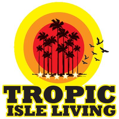 Tropic Isle Living coupon codes