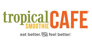photo about Smoothie King Printable Coupon identify 25% Off Tropical Smoothie Restaurant Promo Codes Greatest 2019