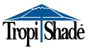 Tropishade coupon codes