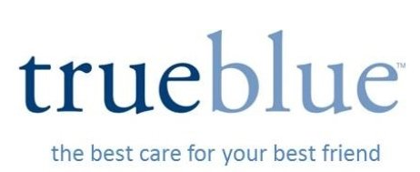 True Blue coupon codes