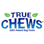 True Chews coupon codes