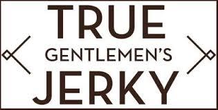 True Gentlemen's Jerky coupon codes