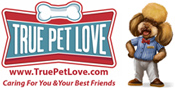 True Pet Love coupon codes