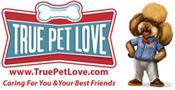 True Pet Love coupon codes