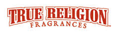 True Religion Fragrances coupon codes