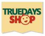Truedays Shop coupon codes