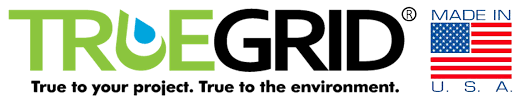TRUEGRID coupon codes