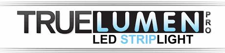 TrueLumen Pro LED coupon codes