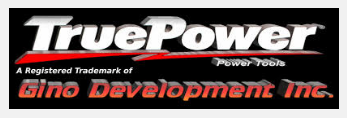TruePower coupon codes