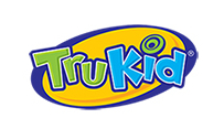 TruKid coupon codes