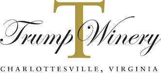 Trump Winery coupon codes