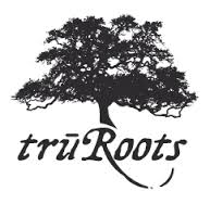 truRoots coupon codes