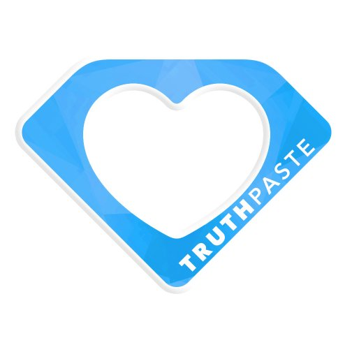 TruthPaste coupon codes