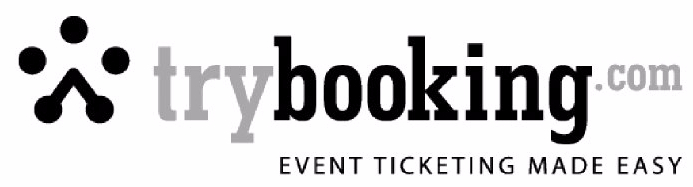Trybooking.com coupon codes