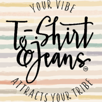 T-Shirt & Jeans coupon codes