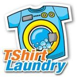 TShirt Laundry coupon codes