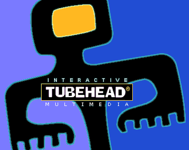 Tubehead coupon codes