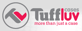Tuff-Luv Cases coupon codes