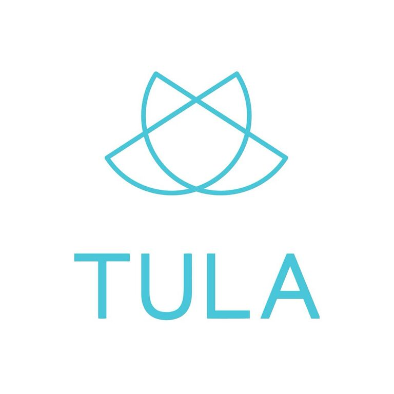TULA coupon codes