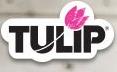 Tulip coupon codes