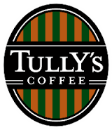 Tully's Coffee coupon codes