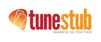 TuneStub coupon codes