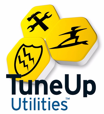Tune Up Coupons >> 25 Off Tuneup Utilities Promo Codes Top 2019 Coupons Promocodewatch