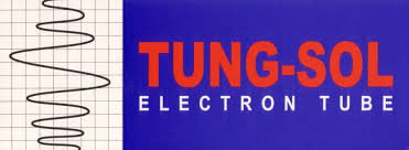 Tung Sol coupon codes
