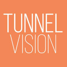 cf18d1263c0 25% Off Tunnel Vision Promo Codes