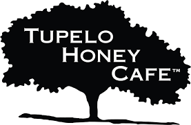 Tupelo Honey Cafe coupon codes