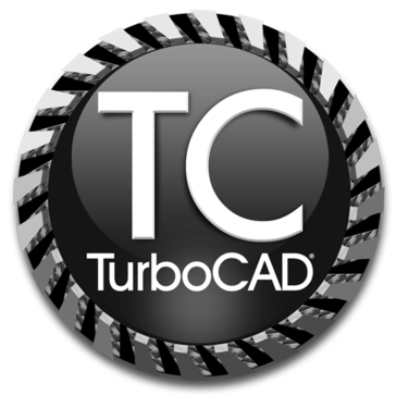 TurboCAD coupon codes
