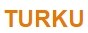 TURKU coupon codes