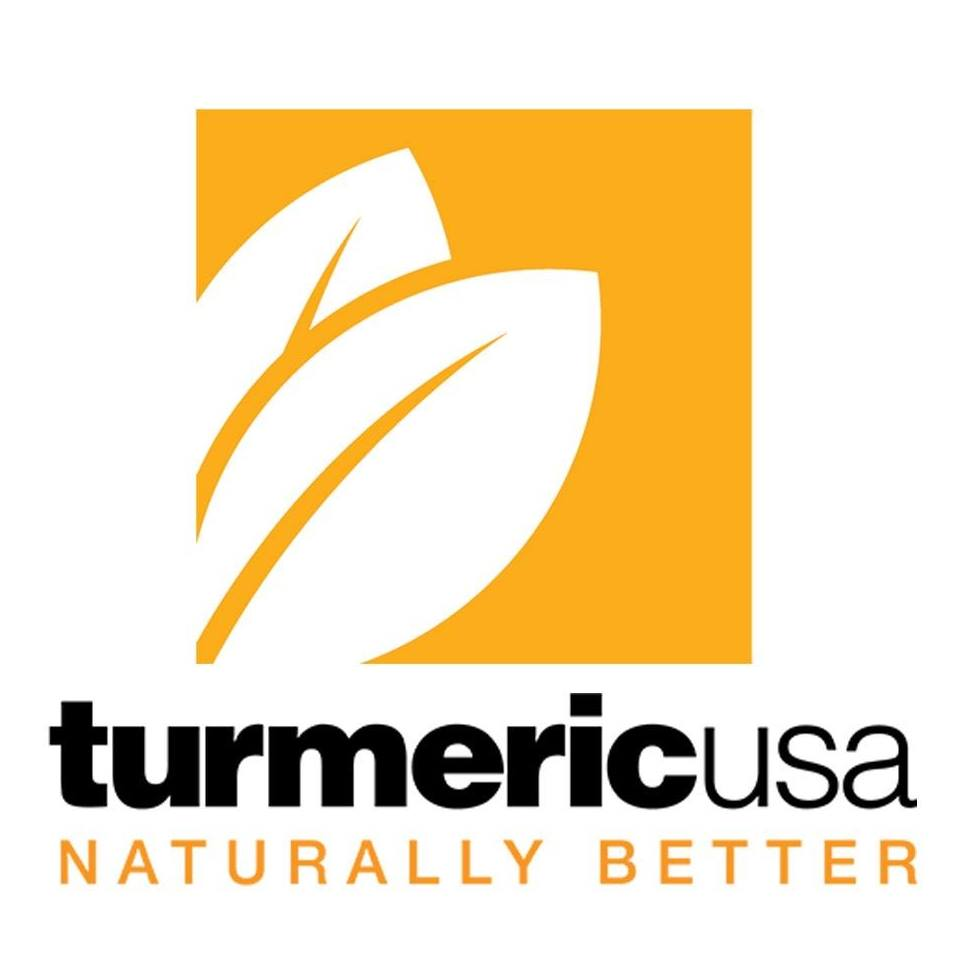 25 Off Turmeric Usa Promo Codes Top 2019 Coupons Promocodewatch