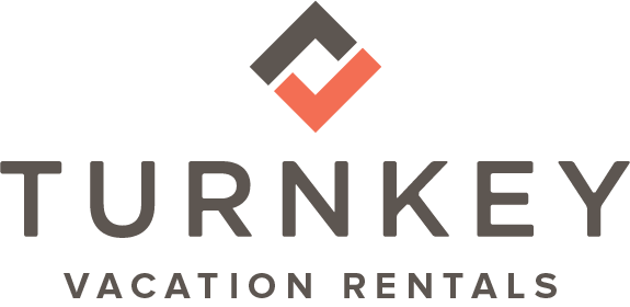 10% Off TurnKey Vacation Rentals Promo Codes | Top 2019