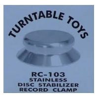 Turntable Toys coupon codes
