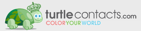 Turtle Contacts coupon codes
