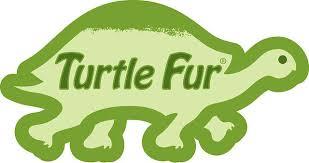 Turtle Fur coupon codes