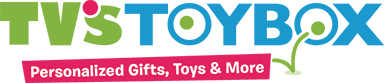 TV's Toy Box  coupon codes