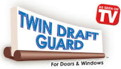 Twin Draft Guard coupon codes