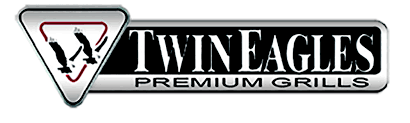 Twin Eagles coupon codes