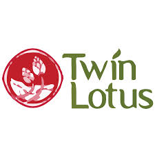 Twin Lotus coupon codes