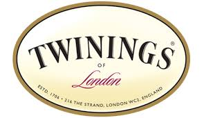 Twinings coupon codes