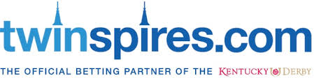 TwinSpires coupon codes