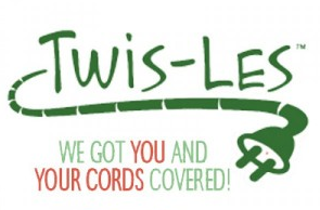 Twis-Les coupon codes