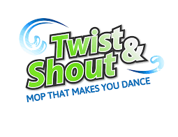 Twist and Shout Mop coupon codes