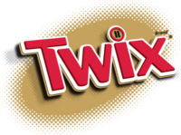 Twix coupon codes