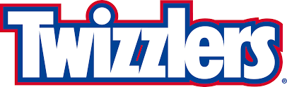 Twizzlers coupon codes