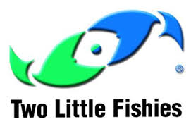 Two Little Fishies coupon codes